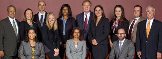 Clark & Washington - Tampa Bankruptcy Attorneys